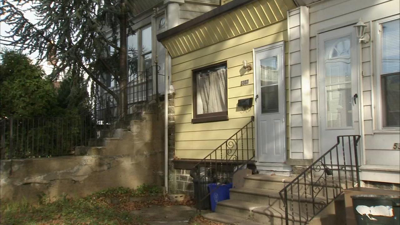 City coucil debates squatting issue