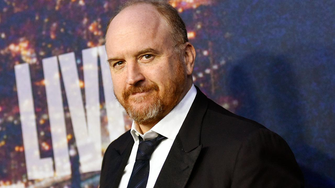 Comedian Louis C.K. has been accused of sexual misconduct toward several women, according to a report in The New York Times.