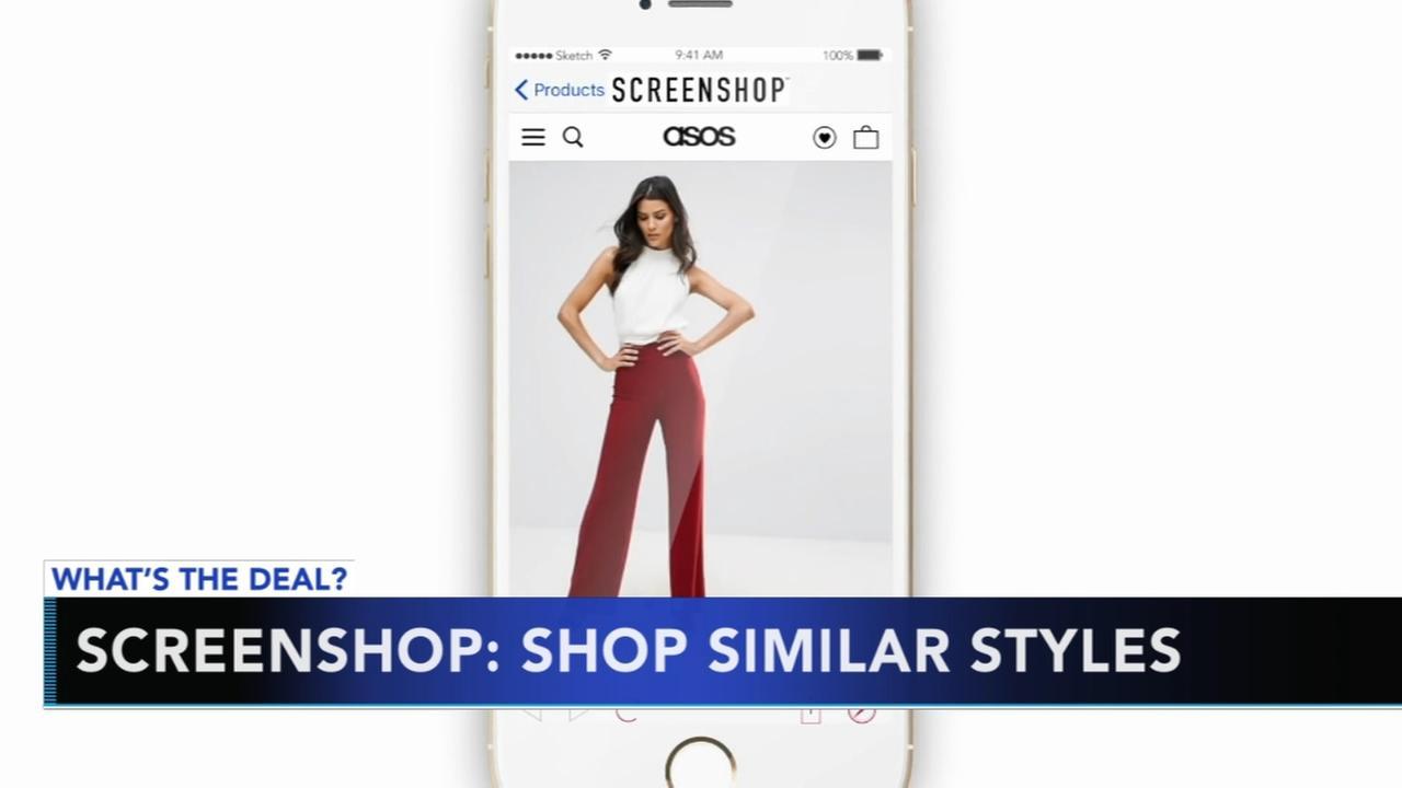 Kim Kardashians new all aims to change the way you shop