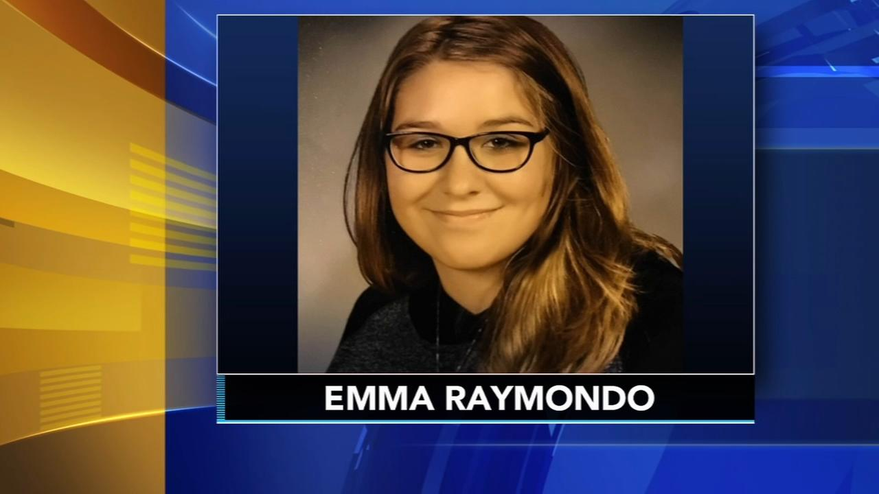 DA: Driver who struck, killed 12-year-old was texting