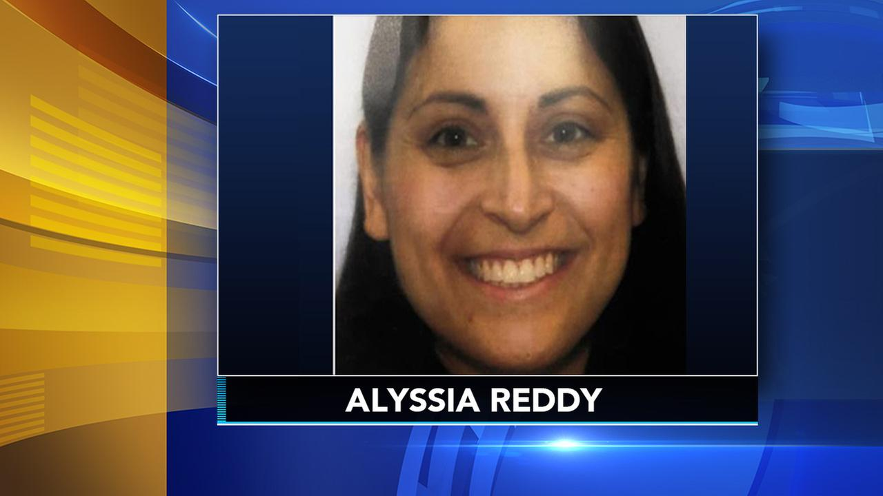 Teacher charged with sex assault of student in Bucks County