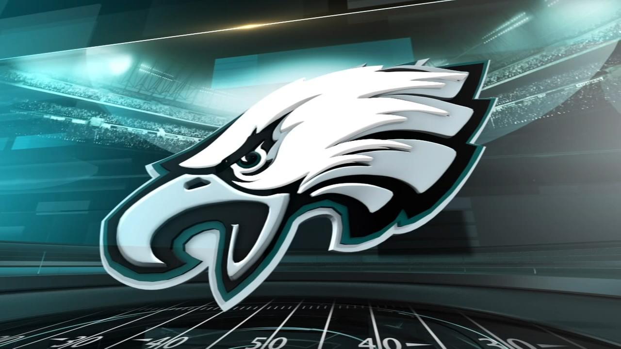 Eagles fans remain hopeful