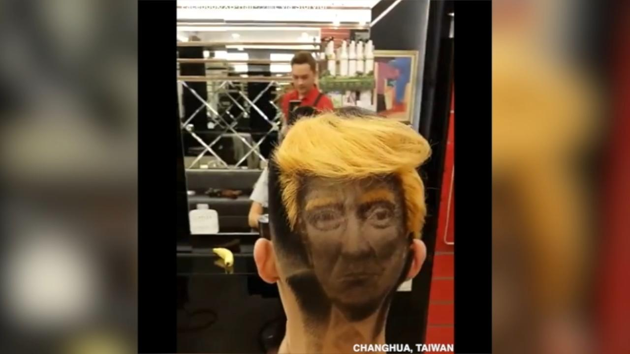 SaloninTaiwancreatesTrumphairportrait-vid