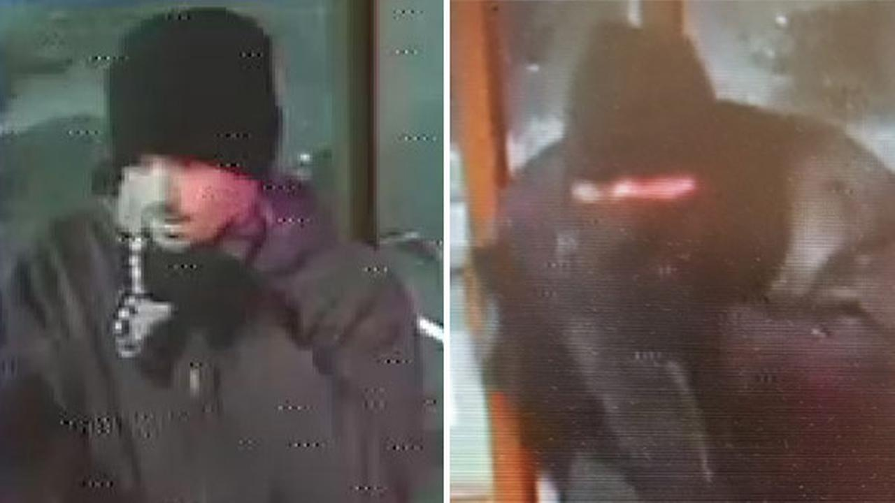 Workers tied up during T-Mobile store heist in Chester County