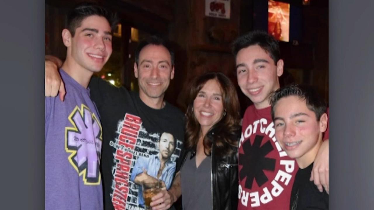 Penn student, family killed in Costa Rica plane crash