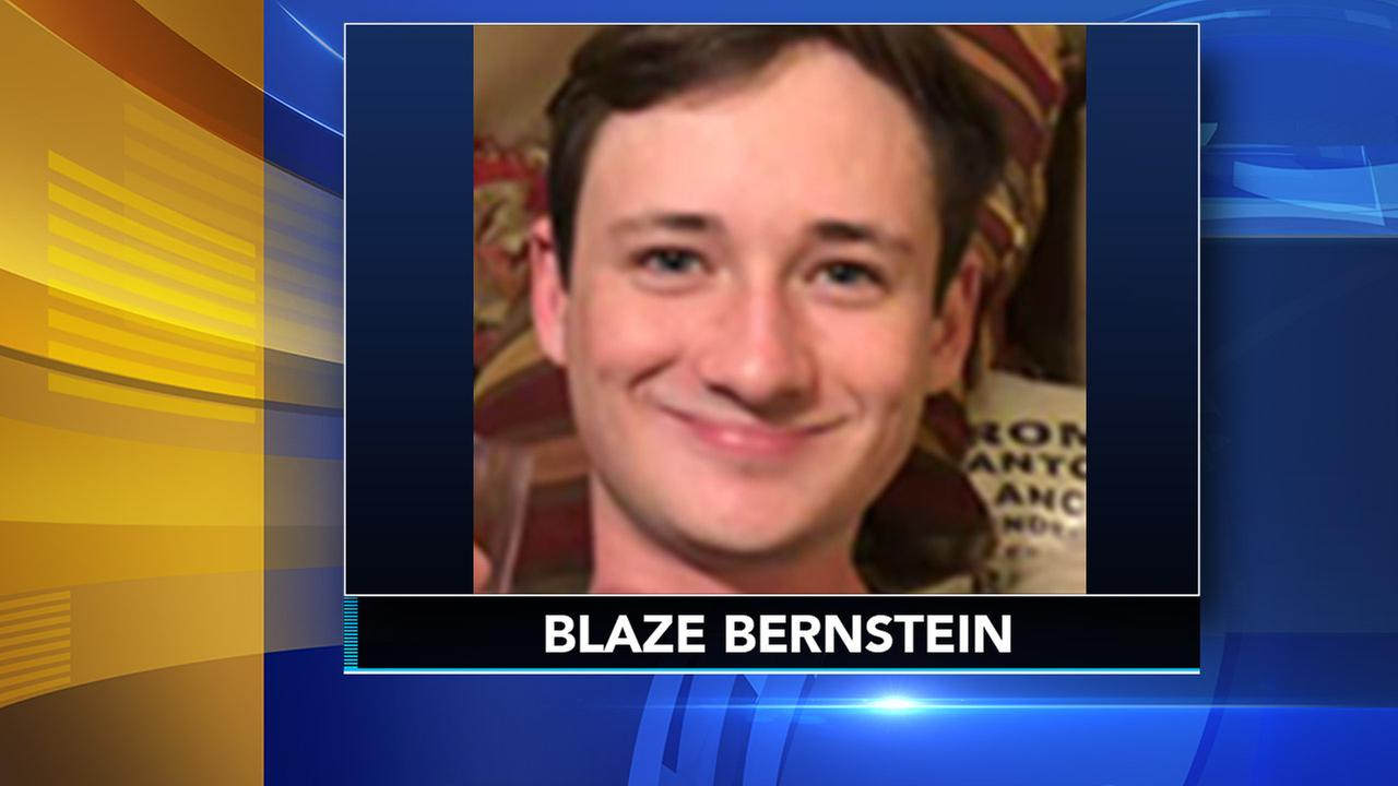 Parents: University of Pennsylvania student killing may have been hate crime