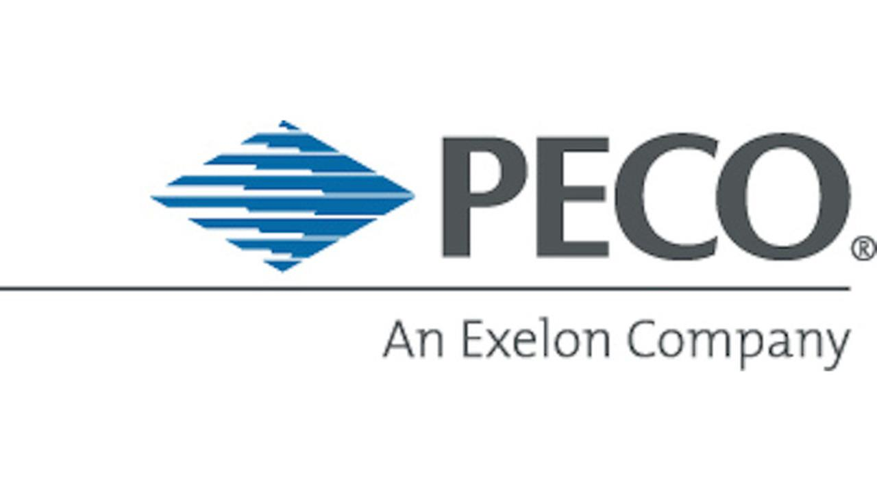 PECO worker killed trying to restore power in Delco