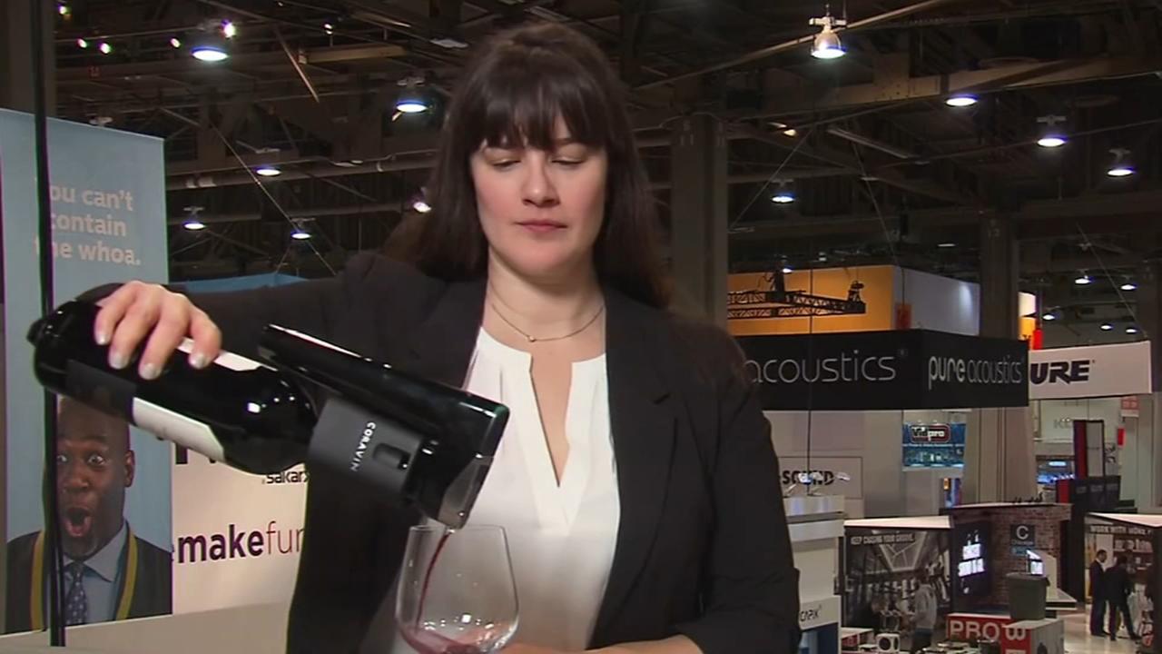$1K wine preserving opener