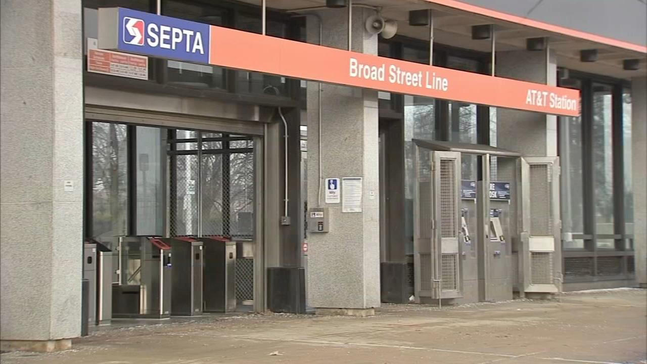 SEPTA offering Eagles game discounts