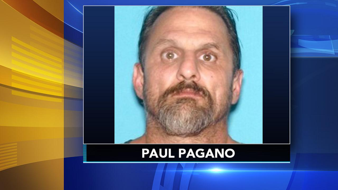Suspect in April Kauffman murder case released pending trial