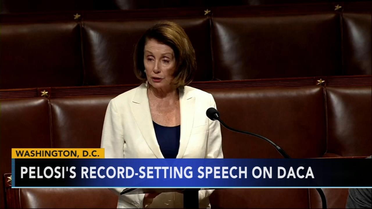 Senate strikes budget deal