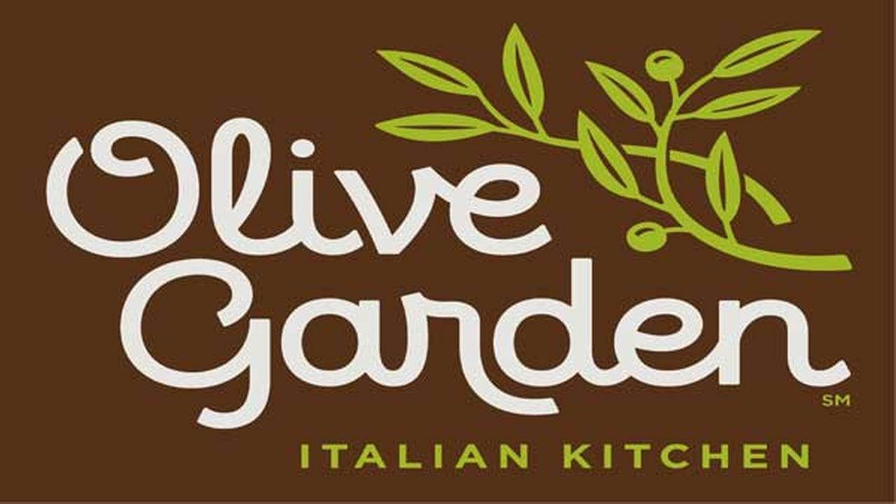 Olive Garden to open first Chicago restaurant | abc7chicago.com
