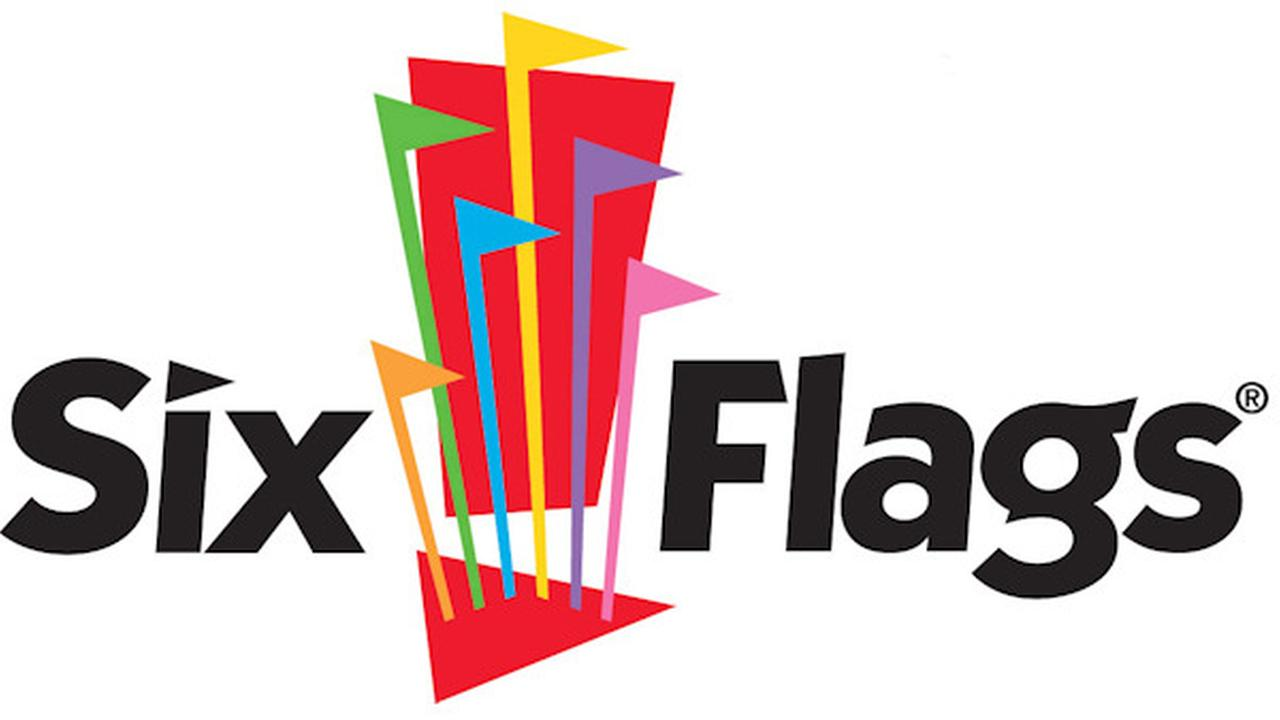 Teen with disability claims discrimination in Six Flags lawsuit