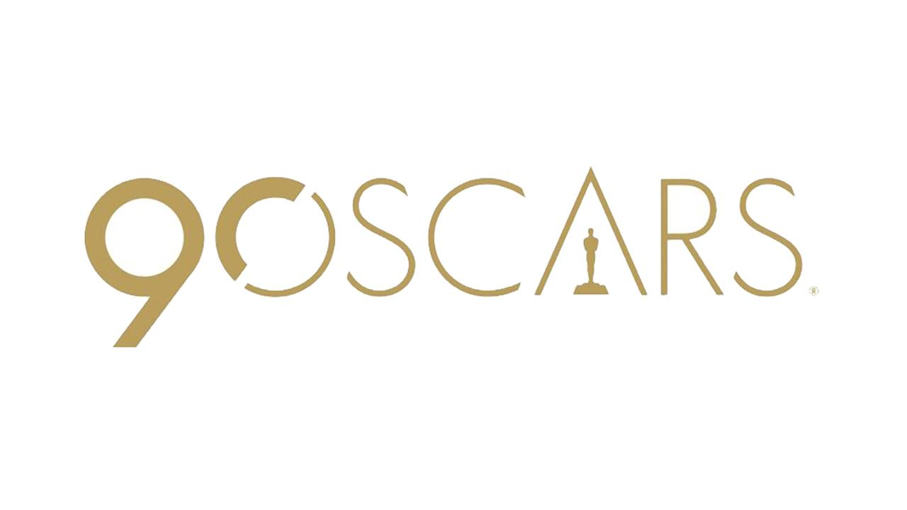 Oscars Trivia Quiz: Test Your Knowledge!