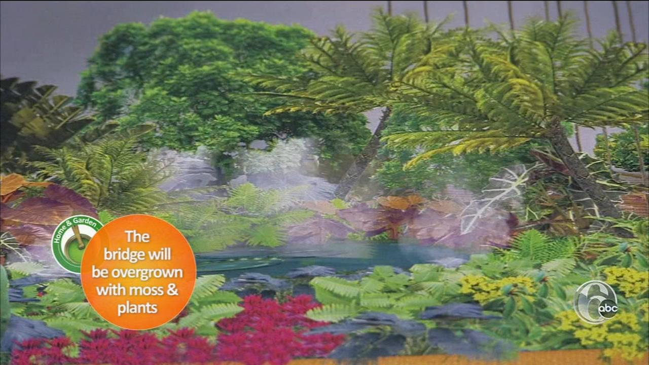 FYI Philly: Flower Show preview