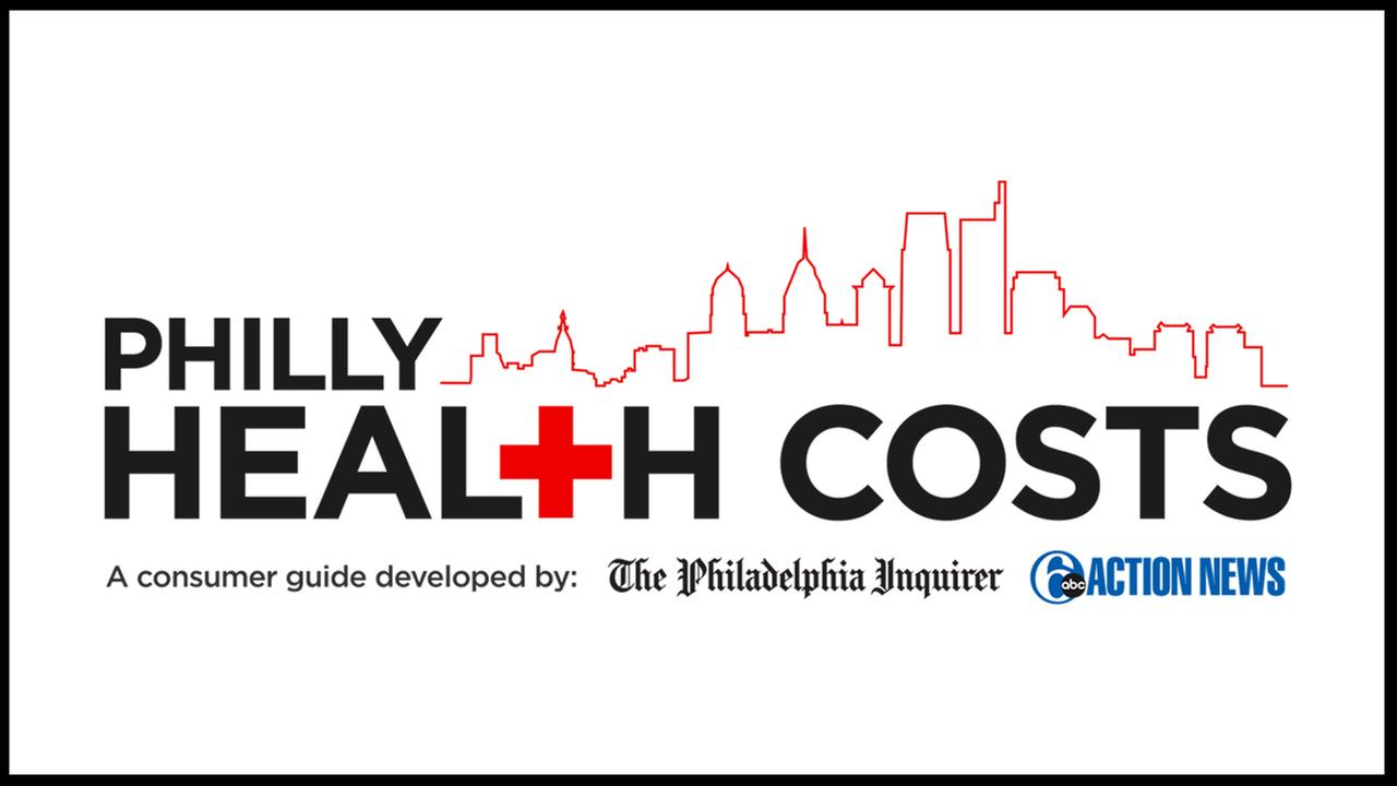 Philly Health Costs: More Information