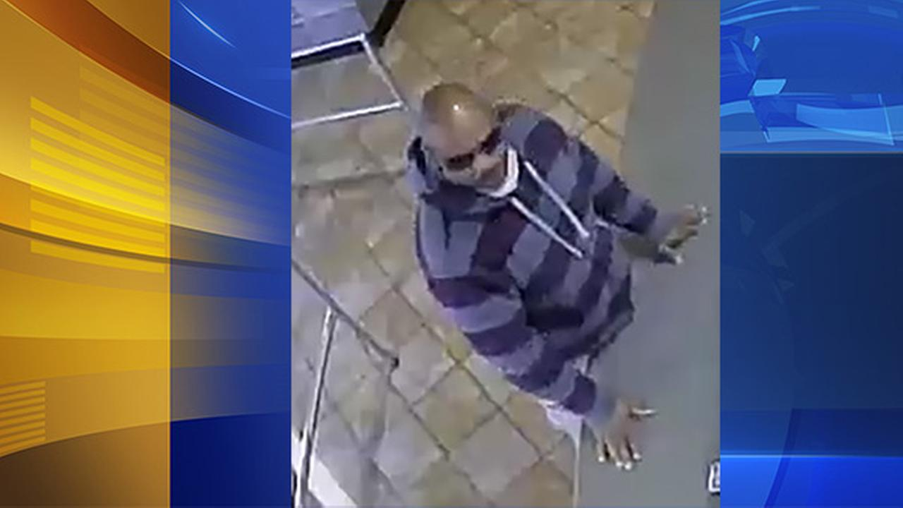 Police: Suspect sought for restaurant robbery in Delaware