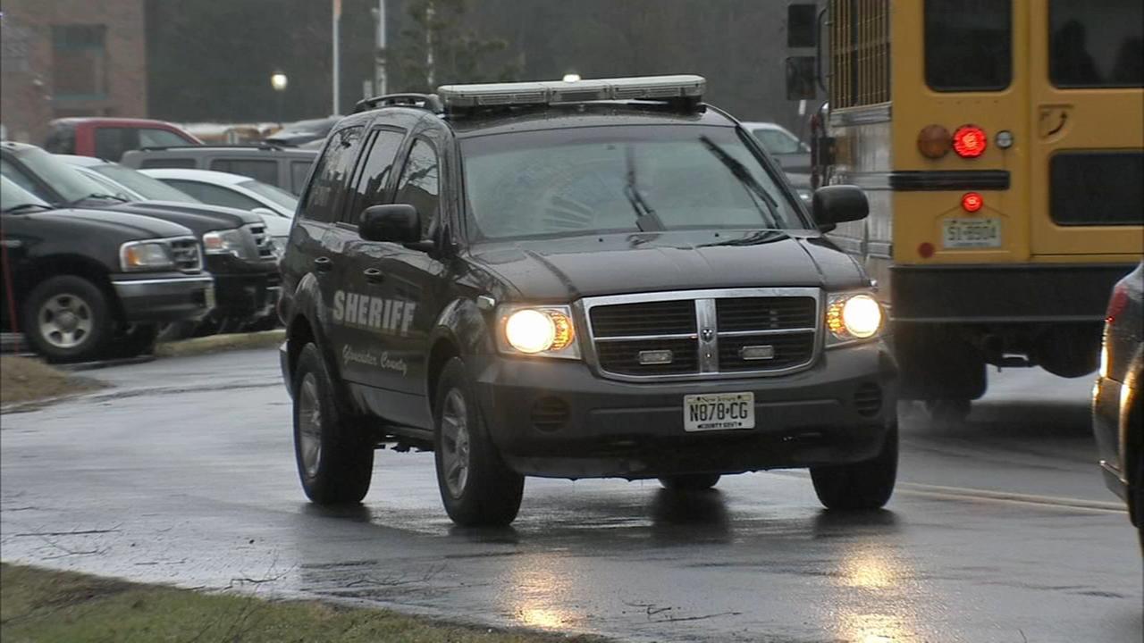 School threats in N.J., Pa. bring 1 arrest, concern