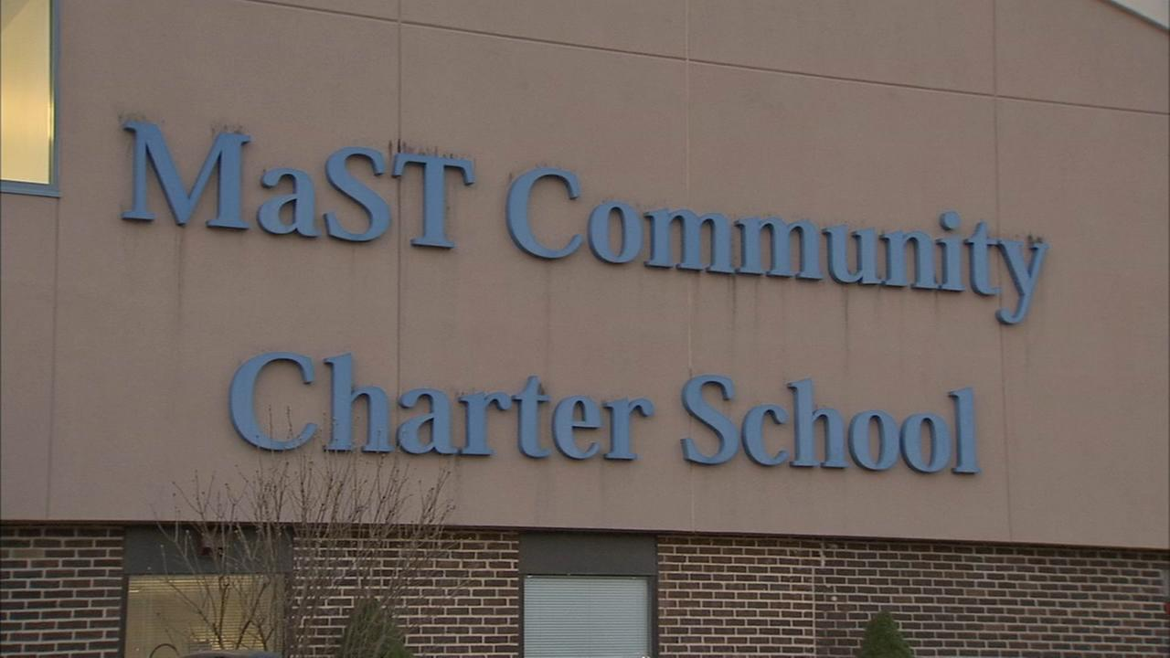 MaST reveals admission lottery winners