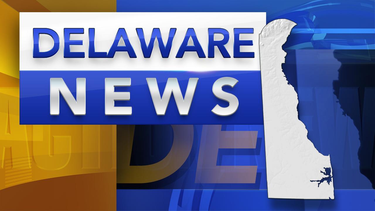 Delaware News