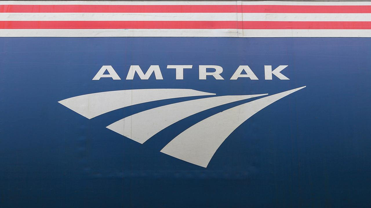 Amtrak announces modified Northeast Corridor service ahead of snow