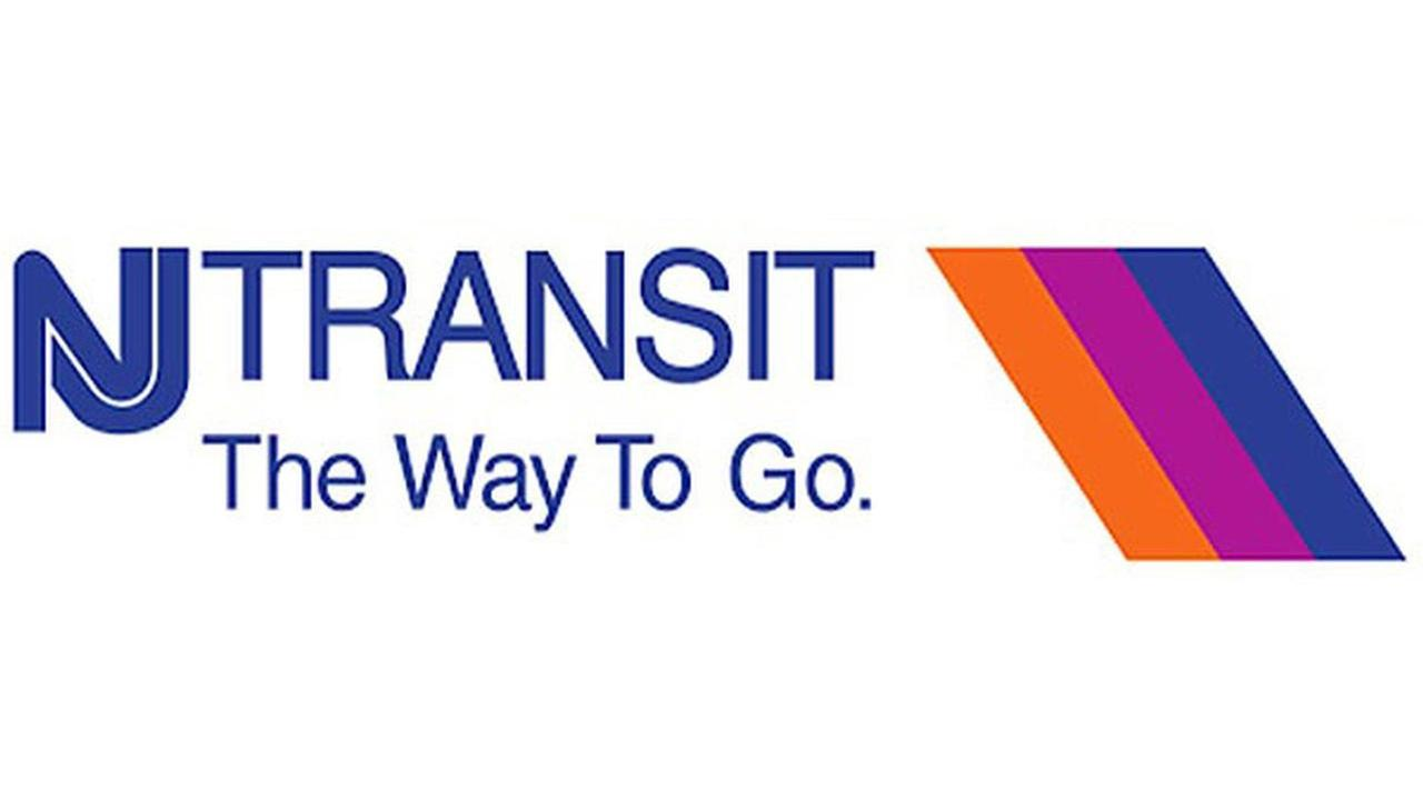 NJ Transit suspending bus service statewide at 3 p.m. due to weather