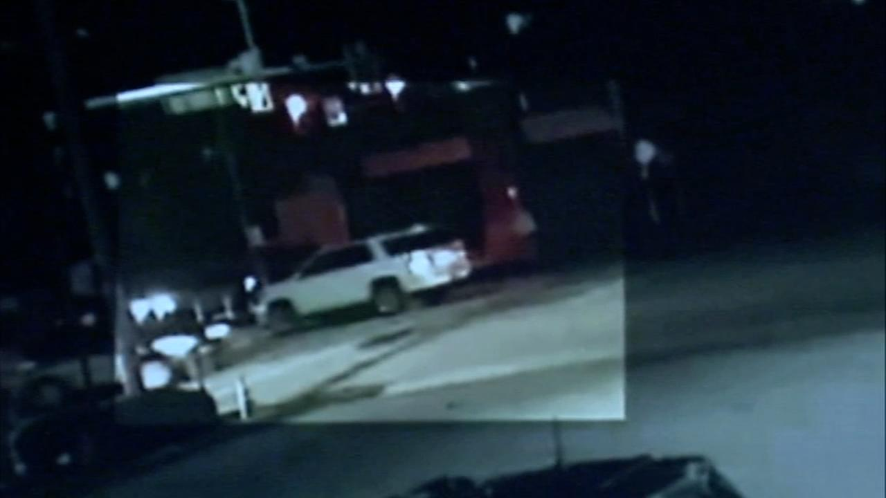$10,000 reward offered in deadly hit-and-run in Radnor Twp.