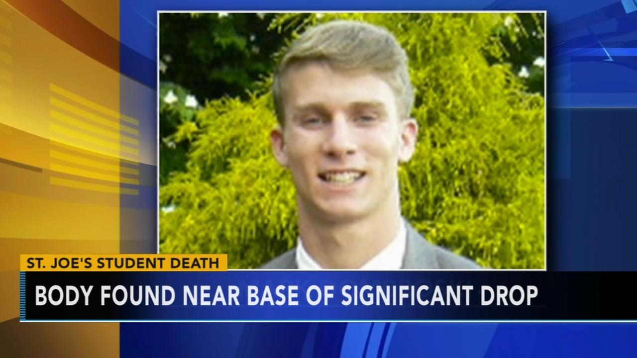 Bar owner: St. Joes student not drunk before disappearance