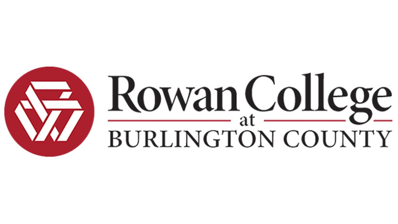 Rowan College at Burlington County president resigns following complaint