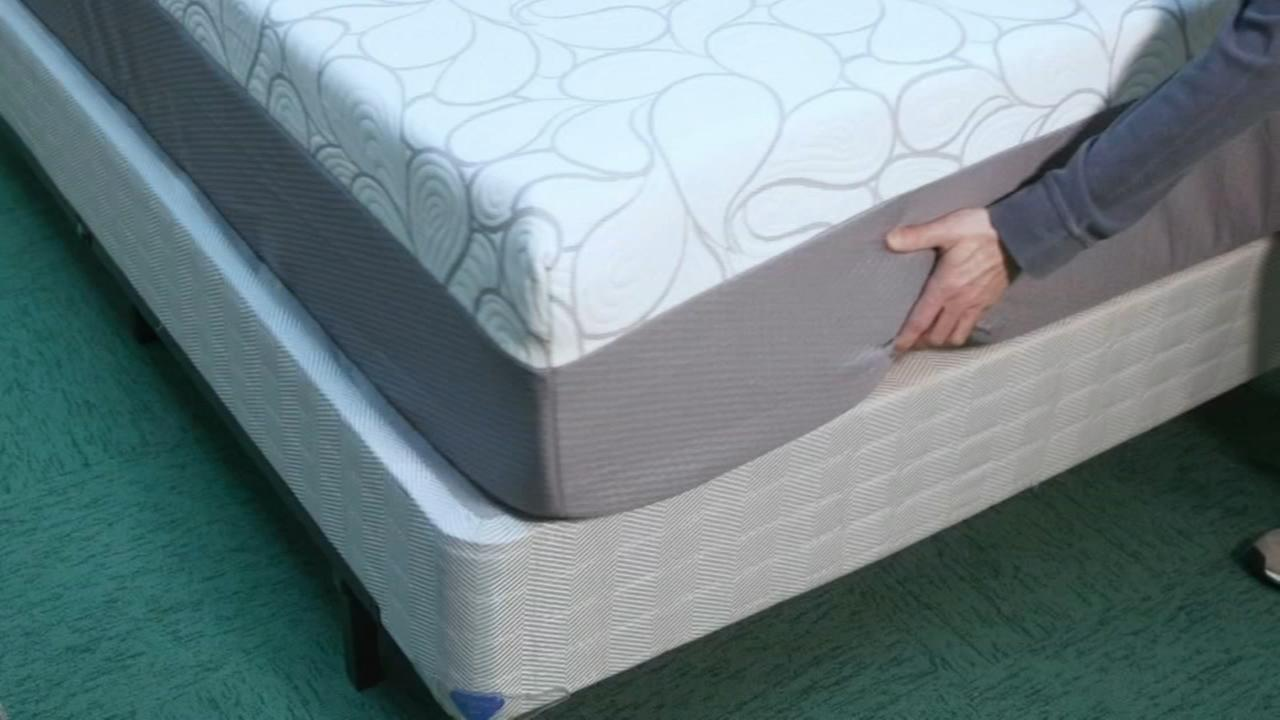 Consumer Reports Do You Need To Buy A Box Spring With