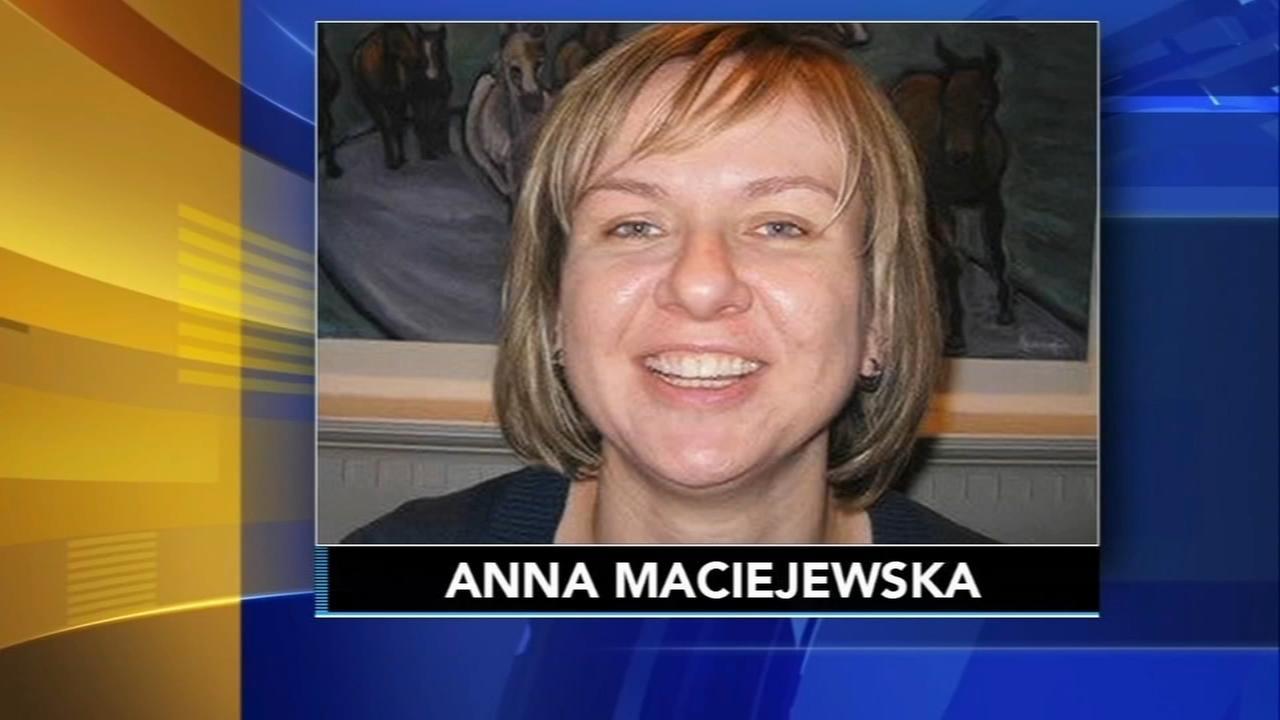 1 year later search continues for missing Malvern woman