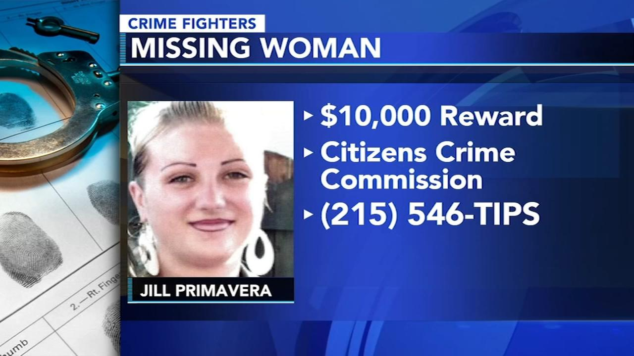 Mother seeks answers for missing daughter
