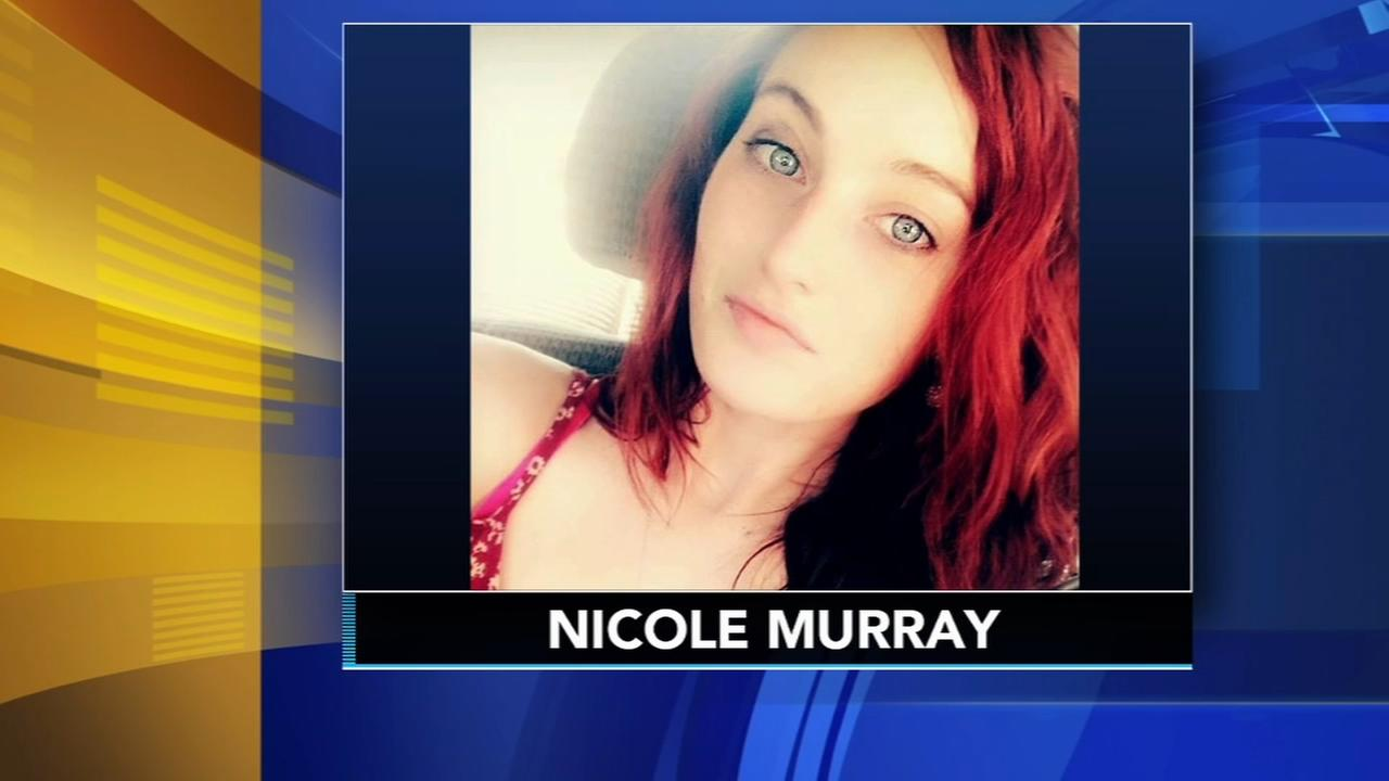 Body of missing woman from Philly found in Monroe Co.