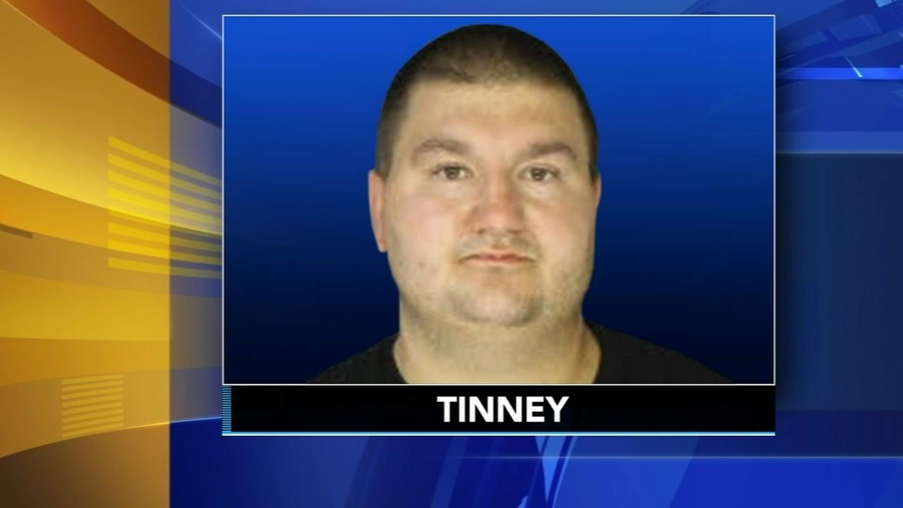 Volunteer firefighter pleads guilty to indecent assault