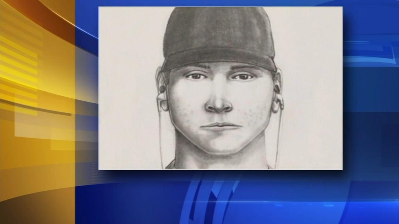 Skateboarding groper on the loose in Haverford Twp.