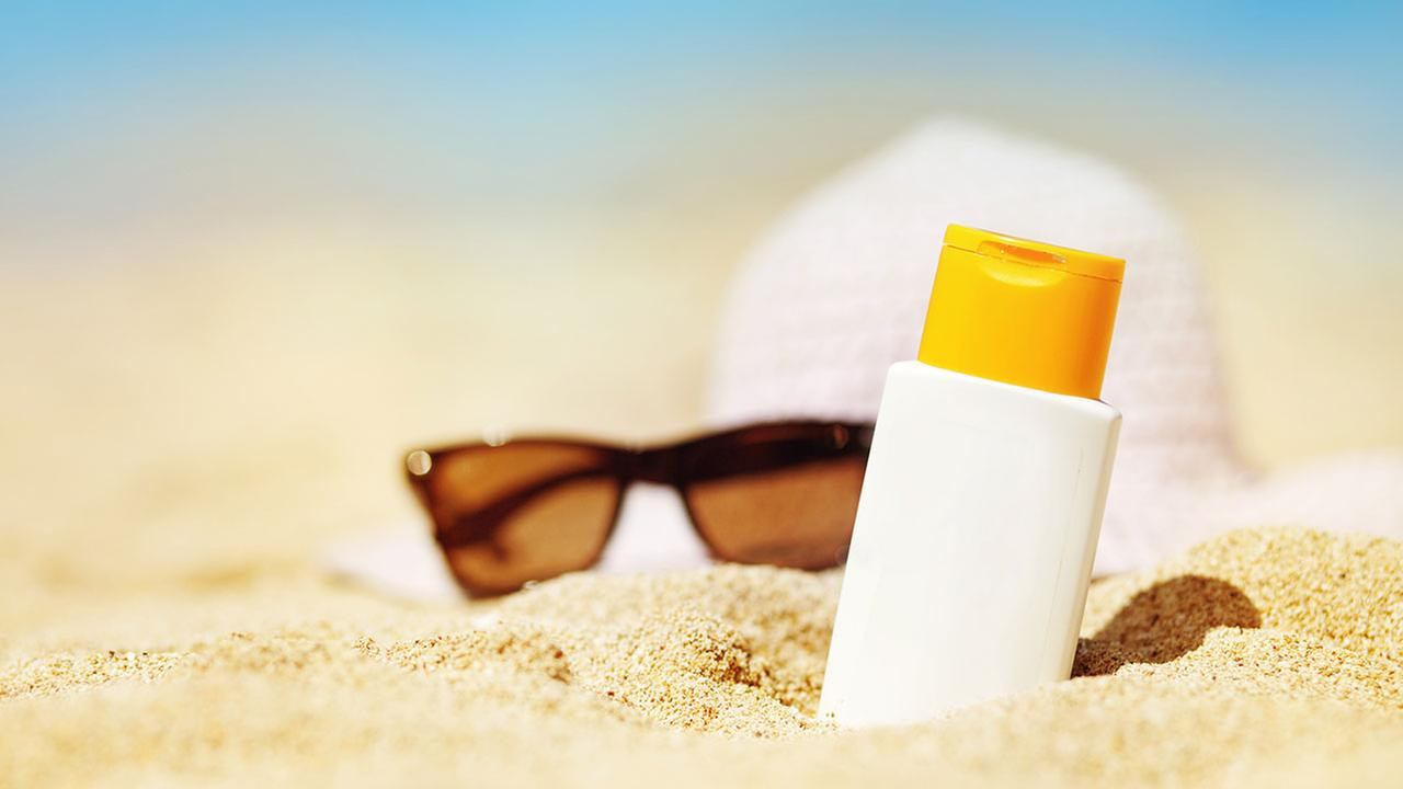 Many sunscreen makers could soon be forced to change their formulas or be banned from selling the lotions in Hawaii.