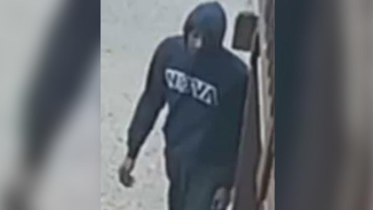 2 suspects sought for Feltonville home invasion