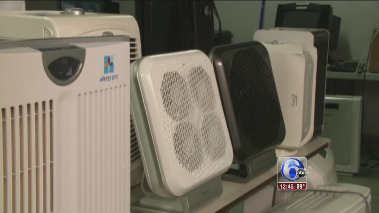 consumer reports best worst air purifiers. Black Bedroom Furniture Sets. Home Design Ideas