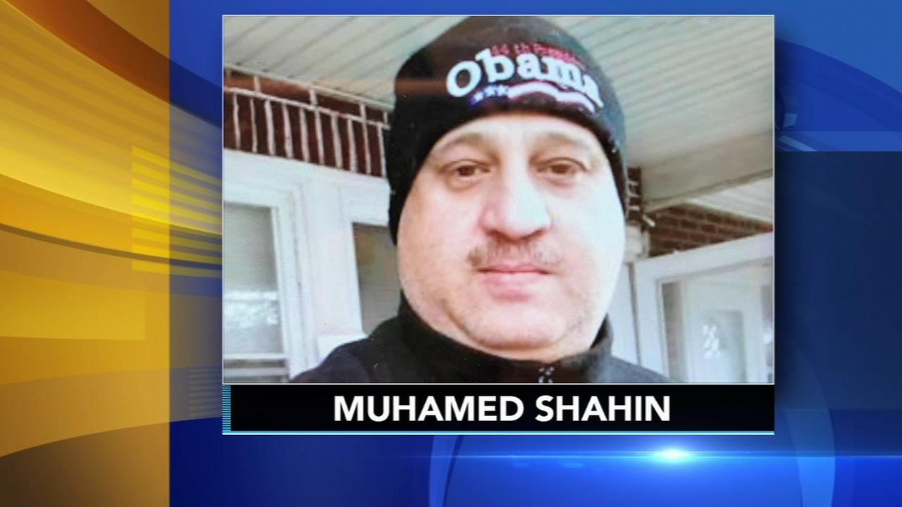 Pizza delivery driver recovering after Germantown shooting
