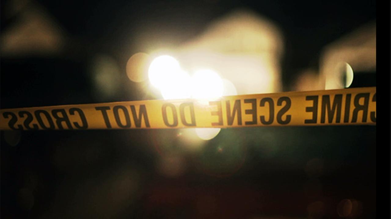 Prosecutors: Elderly man fatally beats wife, kills himself