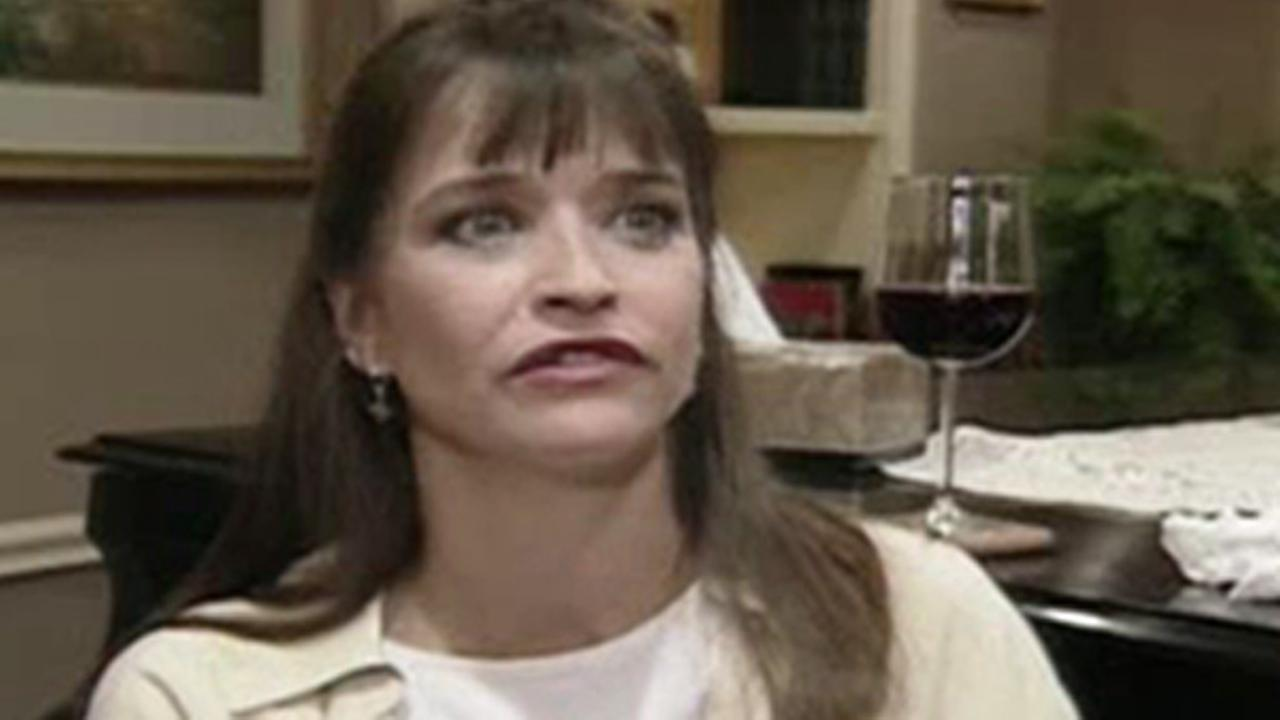 Forum on this topic: Seema Rahmani, jan-hooks-born-april-23-1957/