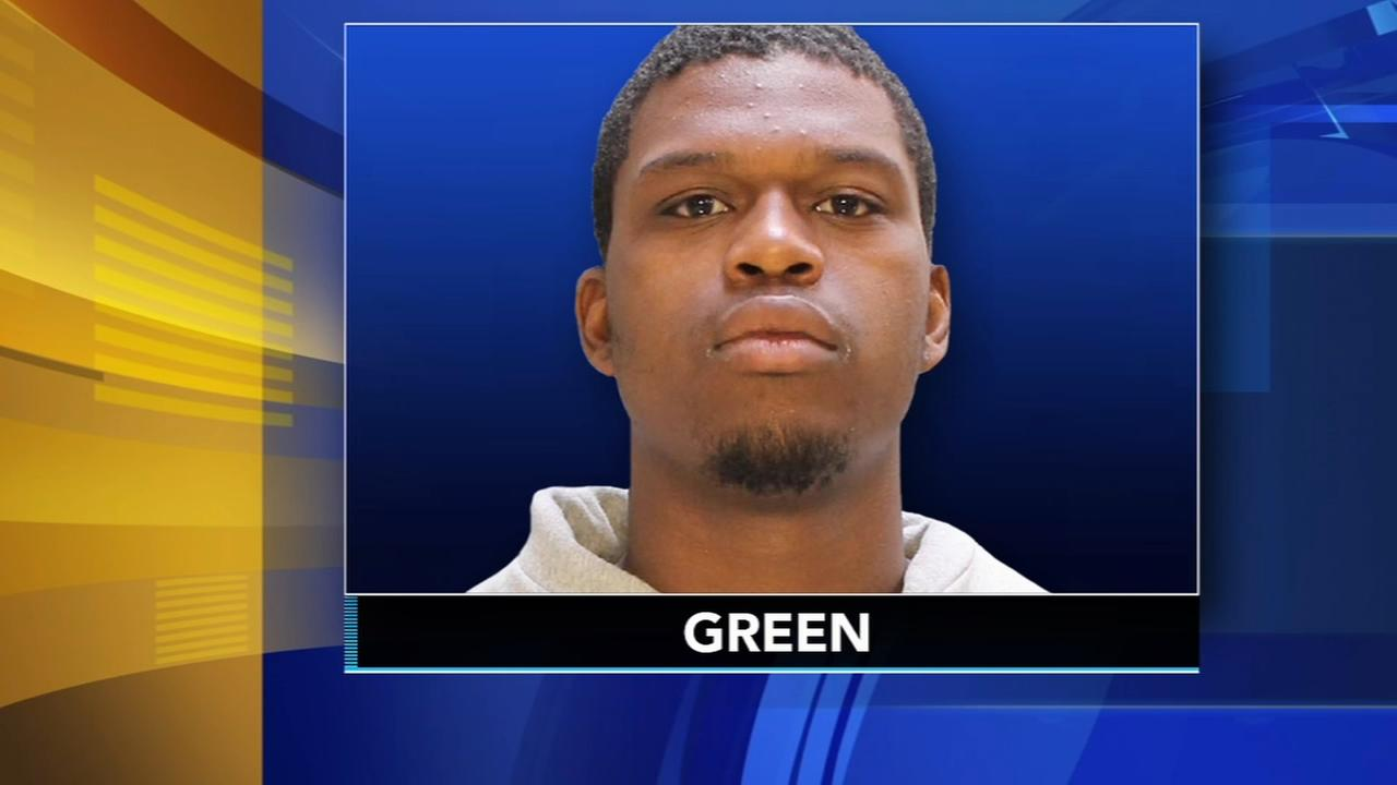 Arrest made in Bucks Co. woman, Philly man killed in house party shooting