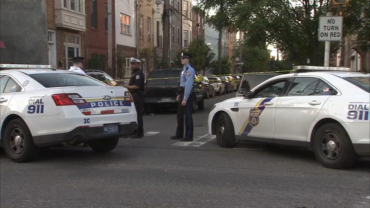 Driver found dead after crash