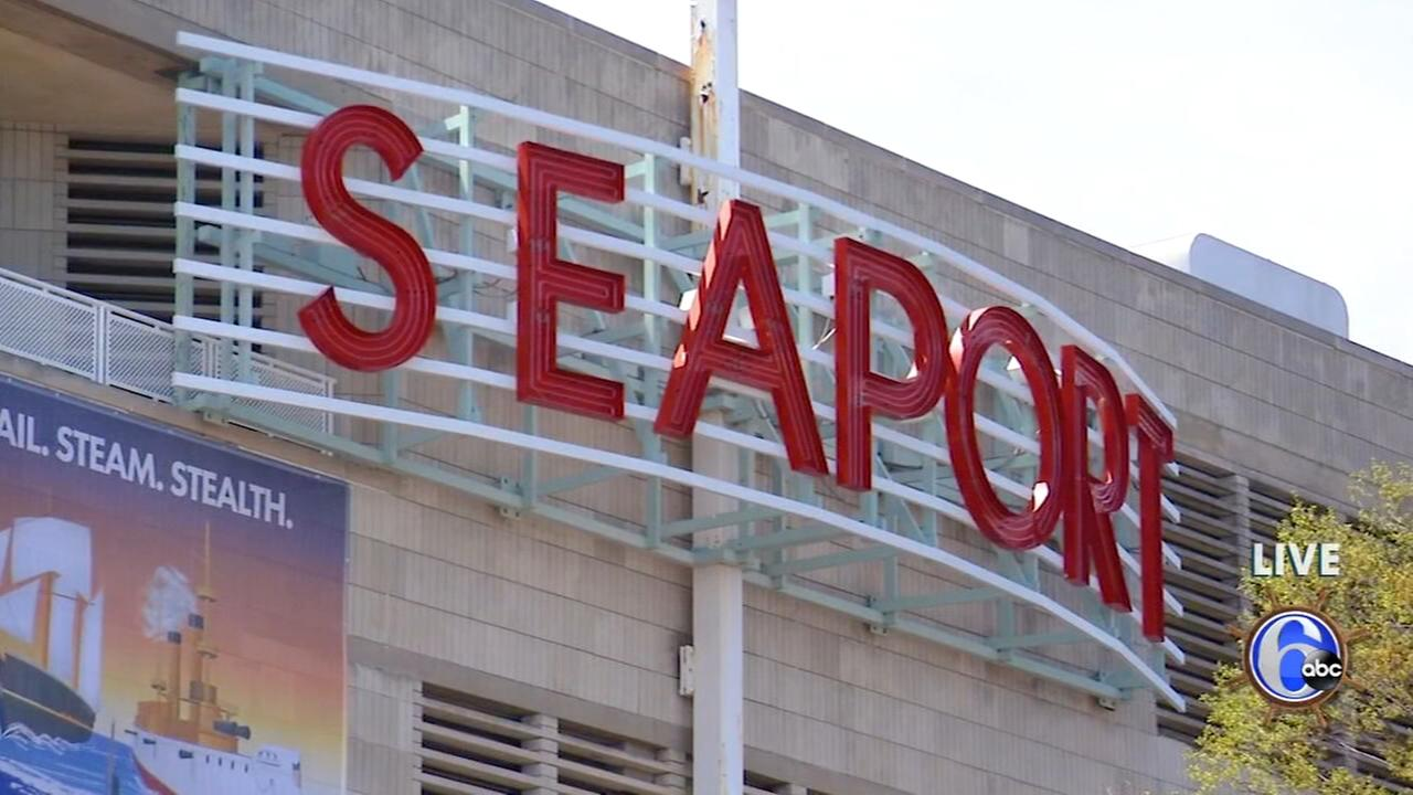 053018-wpvi-tall-seaport-CC-vid