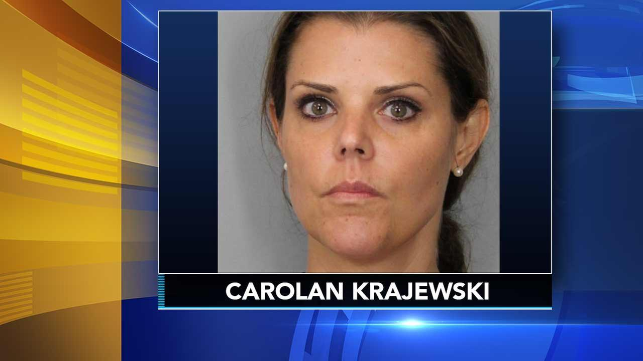 Delaware clinic owner accused of medical marijuana fraud