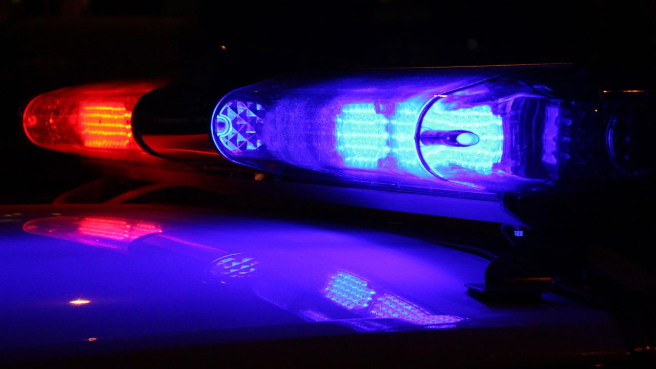 15-year-old killed after ATV crash in Westchester Co.