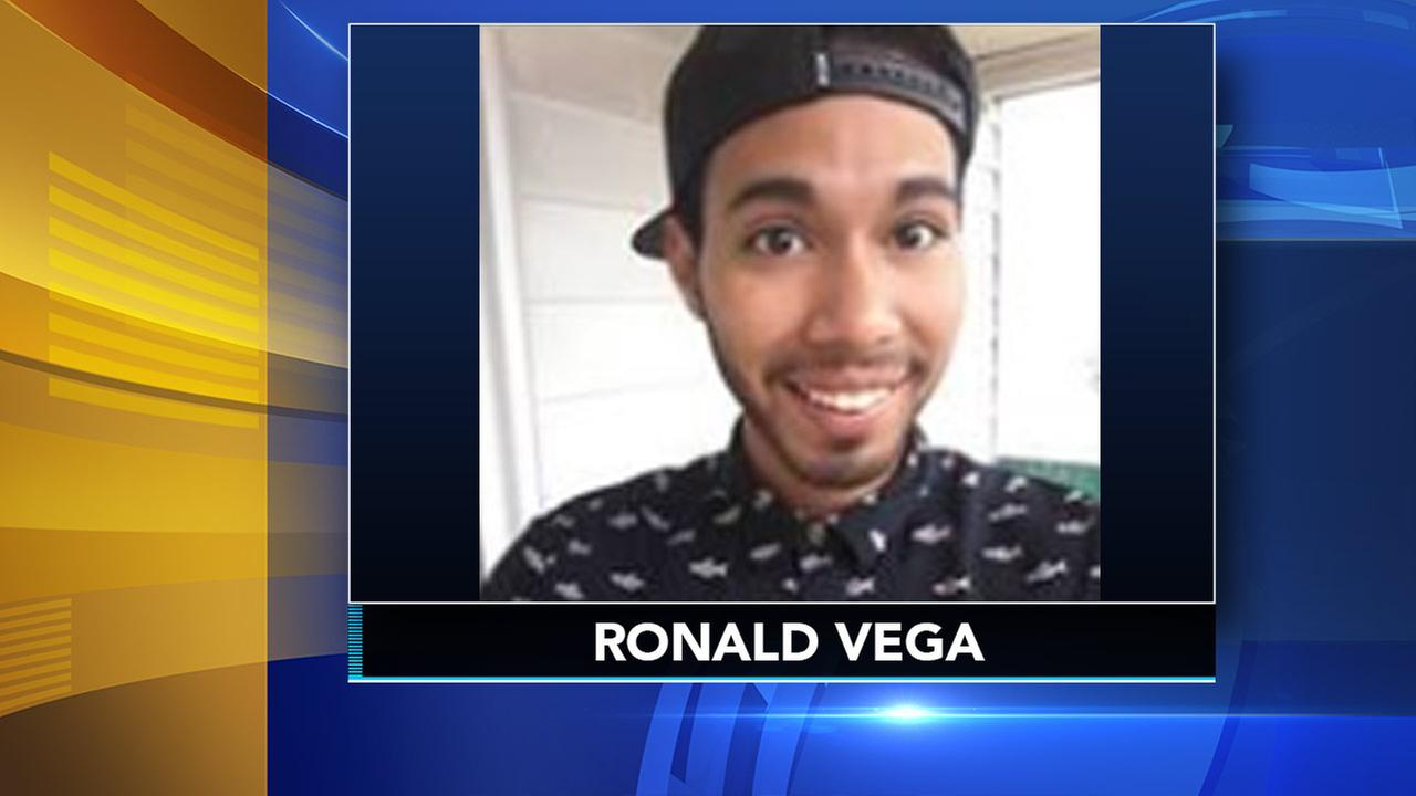 Police: Missing Cumberland County College student found dead