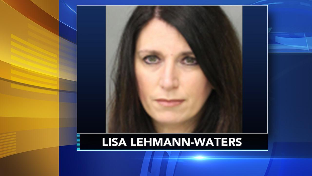 Bucks County caregiver sentenced for stealing from elderly patient