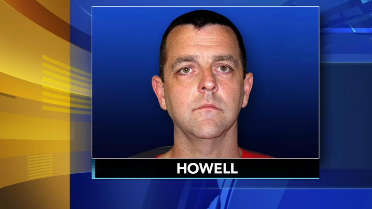 Fmr. New Jersey teacher sentenced