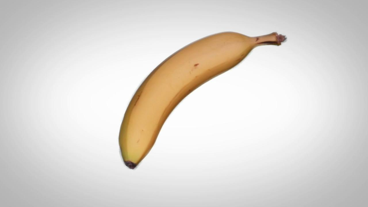 Consumer Reports: Are bananas healthy for you?